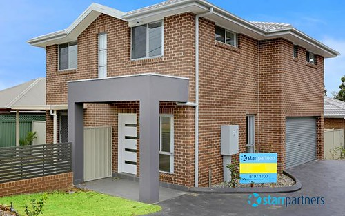 1/43 Church Street, Riverstone NSW