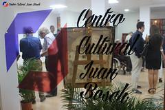 """Inauguración de la exposición de pinturas de Rubén Darío Carrasco • <a style=""""font-size:0.8em;"""" href=""""http://www.flickr.com/photos/136092263@N07/23827705268/"""" target=""""_blank"""">View on Flickr</a>"""