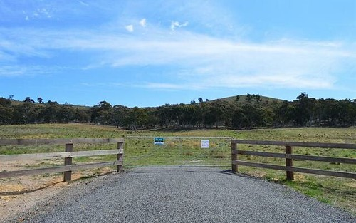 Lot 5 Mulwaree St, Tarago NSW
