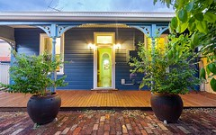 8 Gladstone Avenue, South Perth WA