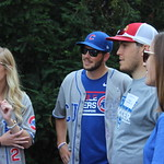 """Cubs Game 2017<a href=""""http://farm5.static.flickr.com/4476/23907891448_7f3d724228_o.jpg"""" title=""""High res"""">∝</a>"""
