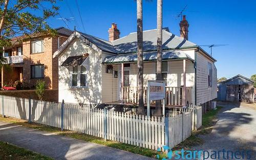 136 Harrow Rd, Auburn NSW 2144