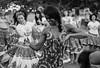 """Ela dança"" Flamengo, Rio de Janeiro, Brasil (MUDILANE) Tags: rio riodejaneiro danca ela bonita preta dancar samba maracatu girl woman brasileira musica rythm brasil beautiful mlazarevphoto flamengo bw black film nikonf6"