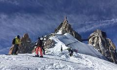 IMG-20170401-WA0110_a (St Wi) Tags: chamonix freeride ski snowboard rossignol armada k2 skiing freeriding snowboarding powder pow gopro snowfrancehautesavoiedeepsnowwinterspringsport brevent flegere grandmontes argentiere aiguilledumidi montblanc mardeglace courmayeur fun goodtimes