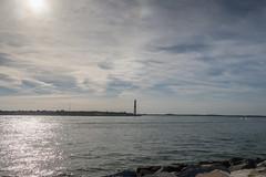 DSC_0095-HDR (sph001) Tags: ibsp islandbeachstatepark njbeaches photographybystephenharris
