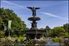 _SG_2017_09_0268_IMG_8397 (_SG_) Tags: new york ny iloveny ilovenewyork newyork newyorkcity thecityneversleeps grand central park grandcentralpark centralpark bokeh boat rowboat rowboats lake thelake publicpark san remo sanremo