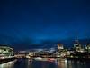 泰晤士河 (newagefanlee) Tags: 倫敦 london