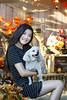 Vietnamese Viet Nam Fashion Model Puppy Dog Pet Maltipoo (Hai Tuoi) Tags: vietnamese viet nam fashion model puppy dog pet maltipoo