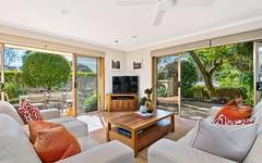 50 Cooyong Rd, Terrey Hills NSW