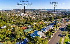 129 High Street, Lismore Heights NSW