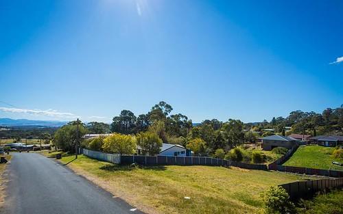 17 Philip Street, Wolumla NSW