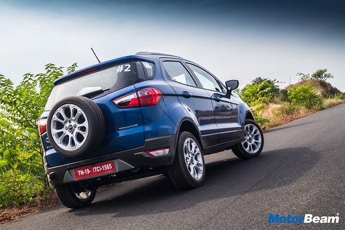 2017-Ford-Ecosport-1