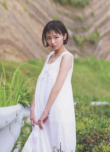 欅坂46 画像30
