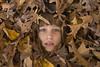 091107_0677 (lgflickr1) Tags: 2009 naturalbridge sam virginia leaves child autumn fall d700 nikon 2470 framed creative