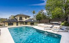 7 Cabarita Place, Caringbah South NSW