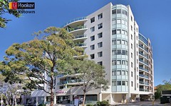 Unit 211/16-20 Meredith Street, Bankstown NSW
