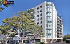 Unit 211/16-20 Meredith Street, Bankstown NSW