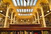 Providence Athenæum (andrewryder) Tags: providence athenæum rhodeisland ri library brownuniversity books hplovecraft