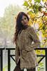 autumn fashion (Tiziano Photography) Tags: fashion woman model autumn portrait dress nikond750 d750 nikon people leaves parcodelvalentino torino moda donna modella autunno ritratto abito