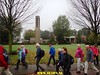 "2017-10-24         Raalte 1e dag          31 Km  (18) • <a style=""font-size:0.8em;"" href=""http://www.flickr.com/photos/118469228@N03/26248199239/"" target=""_blank"">View on Flickr</a>"
