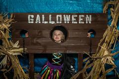 Halloween-2017 (38 of 173)