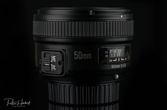 """Yongnuo YN 50mm/1.8 for Nikon • <a style=""""font-size:0.8em;"""" href=""""http://www.flickr.com/photos/58574596@N06/26316588429/"""" target=""""_blank"""">View on Flickr</a>"""