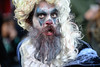 zw1 (ASTIA) Tags: portrait zombiewalk halloween face pose fun