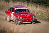 Ford Escort MkI (Zorro Photography) Tags: fordescortmki rally motorsport