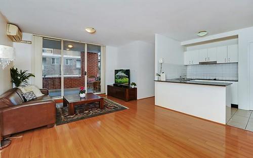 21/15-23 Orara Street, Waitara NSW