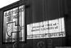 Unload Me – Free Me – Someone Else Needs Me (jamesbelmont) Tags: boxcar maintenanceofway unionpacific materialservice railroad railway provo utah