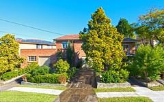 16 Jeanette Street, East Ryde NSW