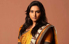 Indian Actress Ragini Dwivedi  Images Set-2 (87)
