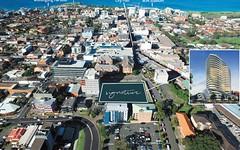 1404/10-18 Regent Street, Wollongong NSW