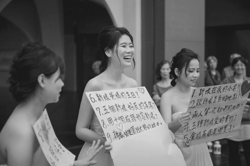 36700135493_a399b2b301_o- 婚攝小寶,婚攝,婚禮攝影, 婚禮紀錄,寶寶寫真, 孕婦寫真,海外婚紗婚禮攝影, 自助婚紗, 婚紗攝影, 婚攝推薦, 婚紗攝影推薦, 孕婦寫真, 孕婦寫真推薦, 台北孕婦寫真, 宜蘭孕婦寫真, 台中孕婦寫真, 高雄孕婦寫真,台北自助婚紗, 宜蘭自助婚紗, 台中自助婚紗, 高雄自助, 海外自助婚紗, 台北婚攝, 孕婦寫真, 孕婦照, 台中婚禮紀錄, 婚攝小寶,婚攝,婚禮攝影, 婚禮紀錄,寶寶寫真, 孕婦寫真,海外婚紗婚禮攝影, 自助婚紗, 婚紗攝影, 婚攝推薦, 婚紗攝影推薦, 孕婦寫真, 孕婦寫真推薦, 台北孕婦寫真, 宜蘭孕婦寫真, 台中孕婦寫真, 高雄孕婦寫真,台北自助婚紗, 宜蘭自助婚紗, 台中自助婚紗, 高雄自助, 海外自助婚紗, 台北婚攝, 孕婦寫真, 孕婦照, 台中婚禮紀錄, 婚攝小寶,婚攝,婚禮攝影, 婚禮紀錄,寶寶寫真, 孕婦寫真,海外婚紗婚禮攝影, 自助婚紗, 婚紗攝影, 婚攝推薦, 婚紗攝影推薦, 孕婦寫真, 孕婦寫真推薦, 台北孕婦寫真, 宜蘭孕婦寫真, 台中孕婦寫真, 高雄孕婦寫真,台北自助婚紗, 宜蘭自助婚紗, 台中自助婚紗, 高雄自助, 海外自助婚紗, 台北婚攝, 孕婦寫真, 孕婦照, 台中婚禮紀錄,, 海外婚禮攝影, 海島婚禮, 峇里島婚攝, 寒舍艾美婚攝, 東方文華婚攝, 君悅酒店婚攝,  萬豪酒店婚攝, 君品酒店婚攝, 翡麗詩莊園婚攝, 翰品婚攝, 顏氏牧場婚攝, 晶華酒店婚攝, 林酒店婚攝, 君品婚攝, 君悅婚攝, 翡麗詩婚禮攝影, 翡麗詩婚禮攝影, 文華東方婚攝