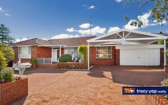 239 North Road, Eastwood NSW