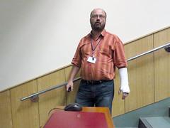 IMG_0606p (Milan Tvrdý) Tags: differentialequationsandapplications brno czechrepublic conference diffeqapp mathematics