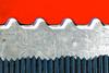 Edit (Ghazghul) Tags: edit knife sharp nikon d300s digital abstract sb800 sigma sigma105mmf28exdg 105mmf28exdg