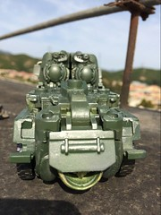 20171002095332 (capcomkai) Tags: tlk transformers tf autobot transformerthelastknight daytrader 老狗 トランスフォーマー/最後の騎士王 トランスフォーマー最後の騎士王 トランスフォーマー 博派 交易員