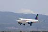 Airbus A320-233, Small Plant, provenance Varsovie, SP-HAI (fa5962) Tags: avions italie calabre aéroport reggiodecalabre airbus a320 a320233 airbusa320 airbusa320233 sphai frédéricadant adant eos760d lamezia lameziaterme lameziatermeairport lica