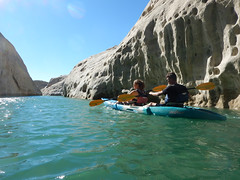 hidden-canyon-kayak-lake-powell-page-arizona-southwest-0490