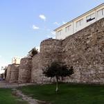 Astorga thumbnail