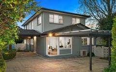 4 Birru Place, Belrose NSW