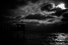Lueur de vie... (Fabrice Denis Photography) Tags: seascapephotography france bwphotography blackandwhite charentemaritime carrelet coastalphotography blackandwhitephotography yves sea nouvelleaquitaine cabanedepêcheurs seascapes ocean seascapephotos monochromephotography coastal oceanphotography baiedyves seascapephotographer blackwhitephotos monochrome fr