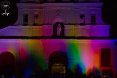 Colorful Cathedral (yonatancruz) Tags:
