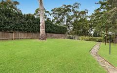 24 Buckingham Road, Killara NSW