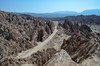 13.2 Salta Road Trip-58