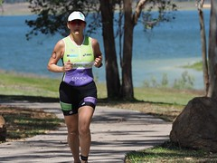 "The Avanti Plus Long and Short Course Duathlon-Lake Tinaroo • <a style=""font-size:0.8em;"" href=""http://www.flickr.com/photos/146187037@N03/36894406573/"" target=""_blank"">View on Flickr</a>"