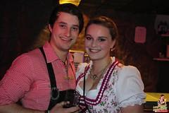 Oktoberfest-2017-004.jpg