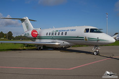 5N-FGX | Nigeria - Air Force | Hawker Beechcraft 4000 (AviationPhoto.ch) Tags: aerodrome aircraft airfield airplane airport aviation aviationphotoch ch confoederatiohelvetica fliegen flight flug flughafen flughafenzürich flughafenzürichkloten flugplatz flugzeug flying internationalairport lszh landesflughafen luftfahrt luftfahrzeug plane planespotting schweiz schweizerischeeidgenossenschaft suisse suiza svizzera swiss switzerland technik zrh zurich zurichairport spotting canon canoneos7d ef24105mmf4lisusm 1710071018525282 adobelightroom elessarch aviationphoto 5nfgx nigeriaairforce hawkerbeechcraft 4000