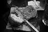 muffin (pamelaadam) Tags: 2017 aberdeen digital scotland summer august food muffin visions meetup bw fotolog thebiggestgroup